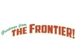 Frontier header