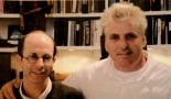 David Hughes & John O'Brien