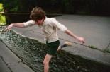 jumping-brush-creek